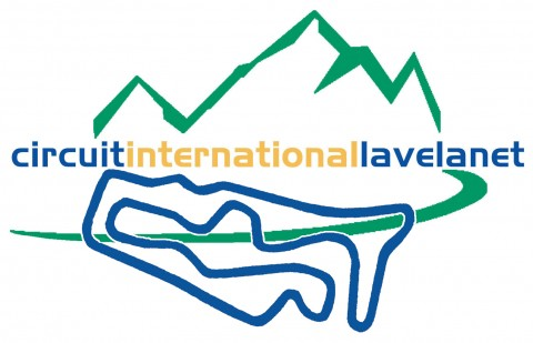 Logo Circuit International Lavelanet