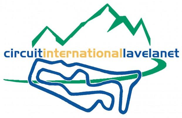 Logo Circuit International Lavelanet