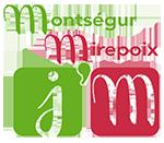 Grand gite de groupe entre toulouse carcassonne et l 39 andorre - Office de tourisme de mirepoix ...