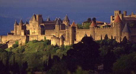 grand gite de groupe entre toulouse carcassonne et l 39 andorre. Black Bedroom Furniture Sets. Home Design Ideas