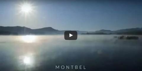 Video du Pays d'Olmes