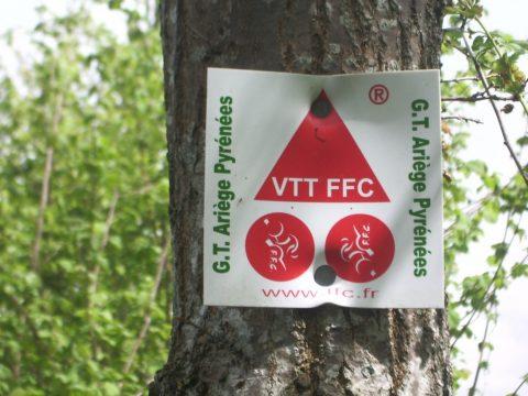 vtt-ffc-ariege